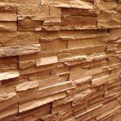 Veneer Stone Molds