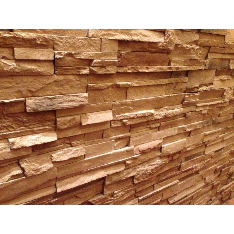 Veneer Stone Mold VS 101
