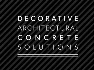 New Decorative Concrete Material Digital Catalog from SureCrete