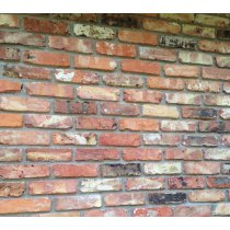 Brick Stone Molds
