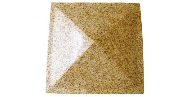 Stone Molds | Concrete Molds | Cement Molds