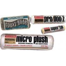 Concrete Paint Accessories