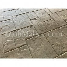Stone Pattern Stamps
