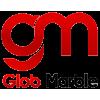 GlobMarble