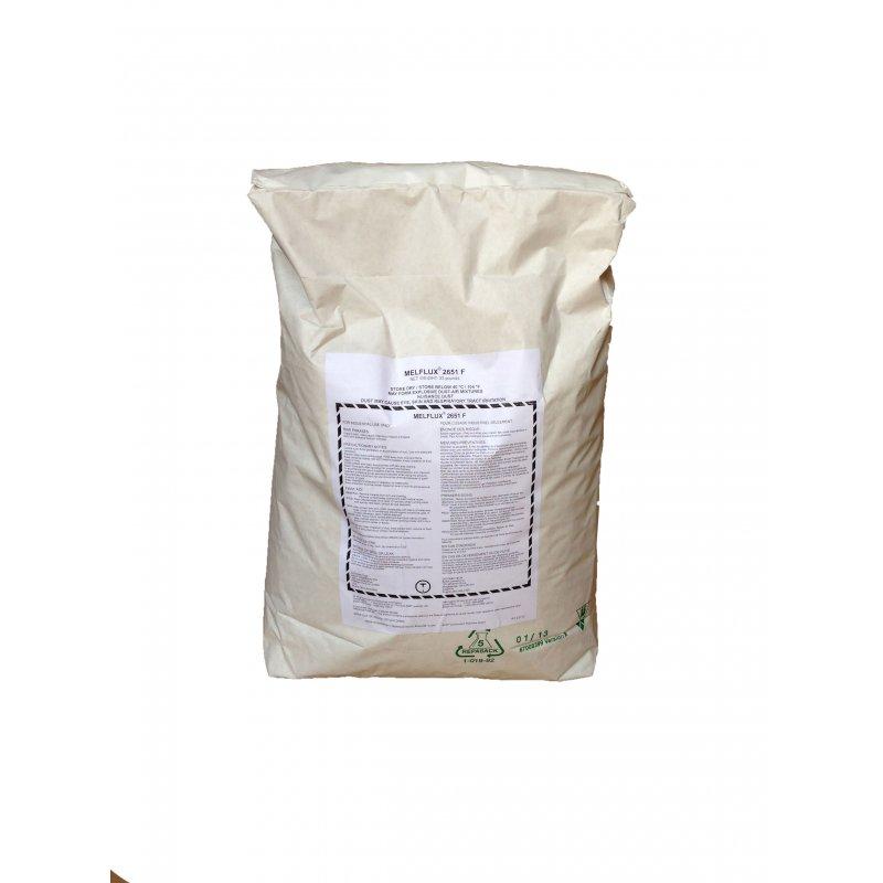 Superplasticizer I Concrete Admixtures I Super Plasticizer