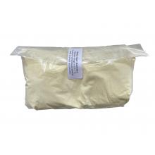 Concrete admixture - Water reducer - Super plasticizer. Melflux