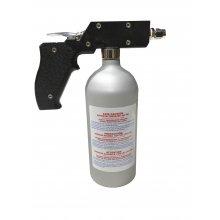 Non-Aerosol Sprayer for Release Agent