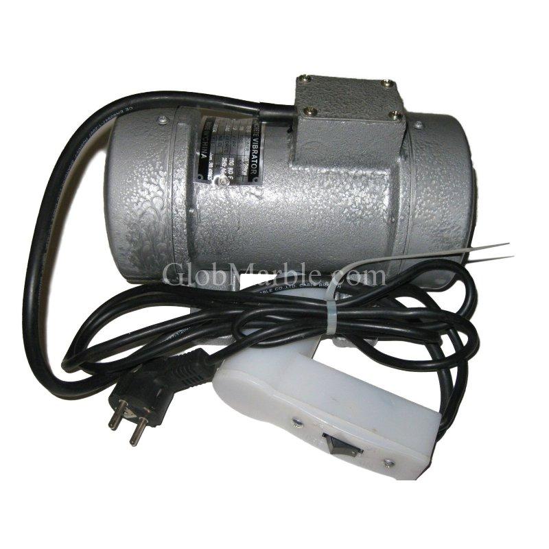 Vibrating Motor Concrete Vibrating Motor Concrete Vibrator