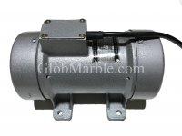 Best Quality Concrete Vibrator