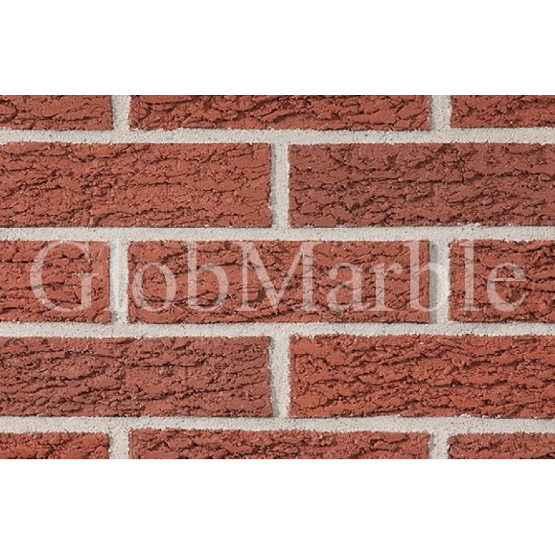 Brick Stone Mold BS 311