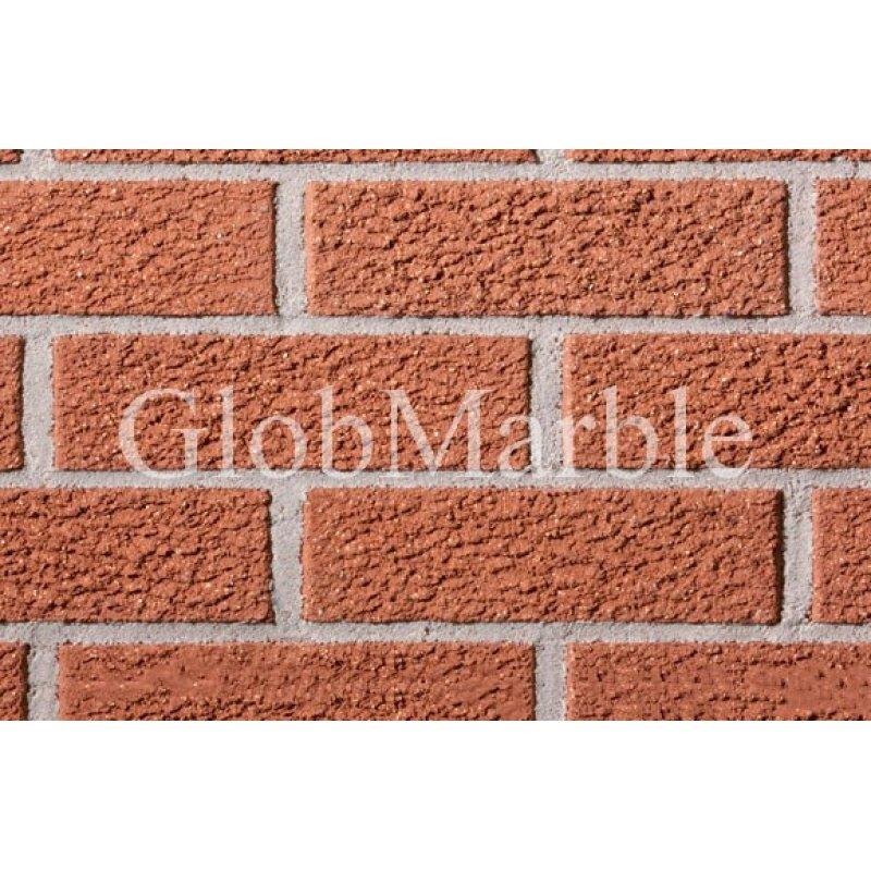 Brick Stone Mold BS 312