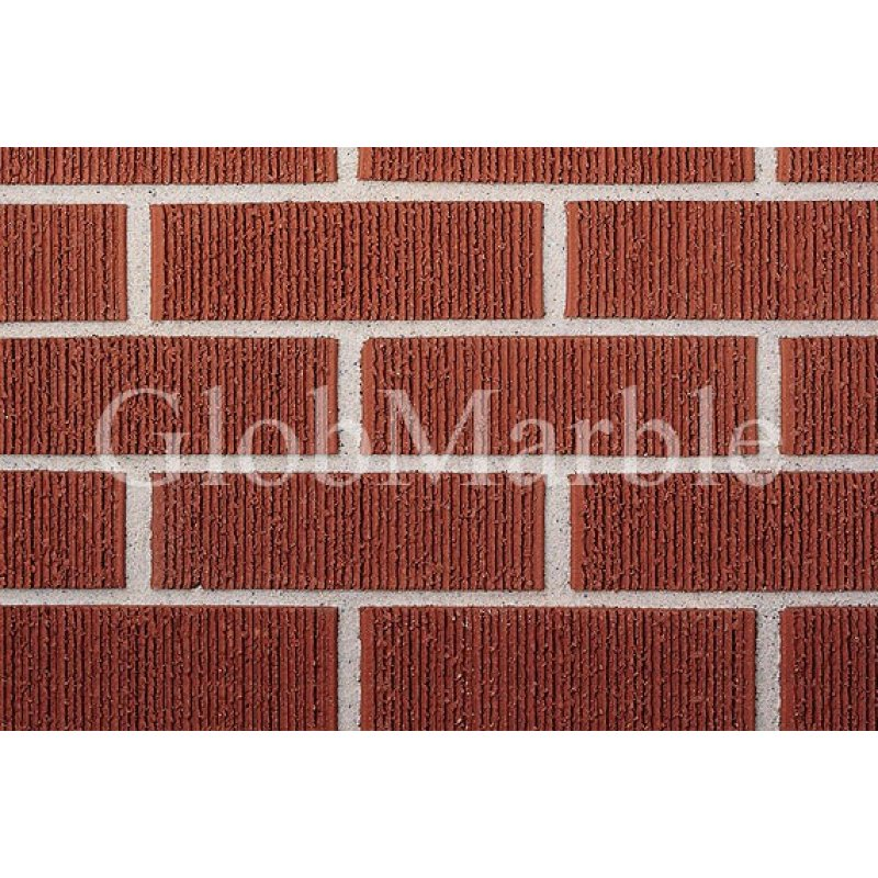 Brick Stone Mold BS 313