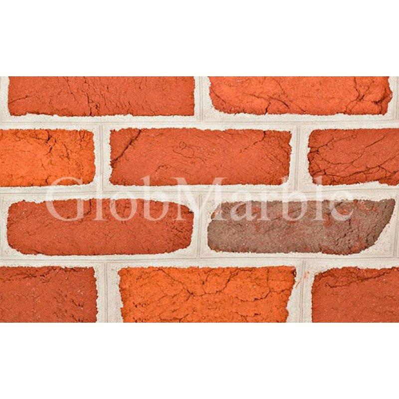 Antique Brick Stone Mold BS 612