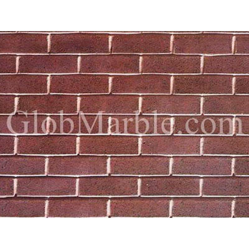 Brick Stone Mold BS 711