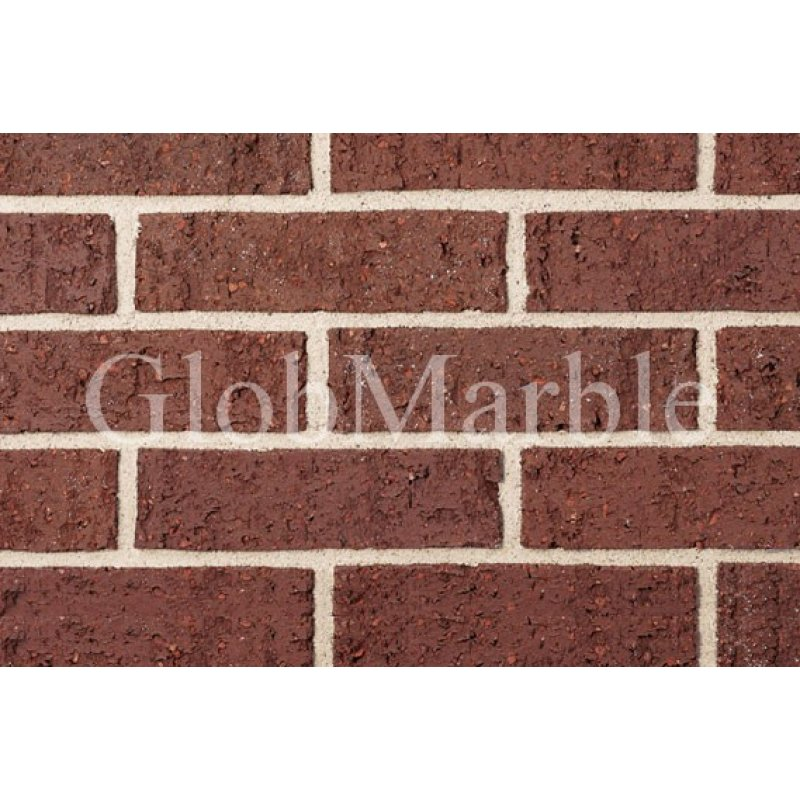 Brick Stone Mold BS 713