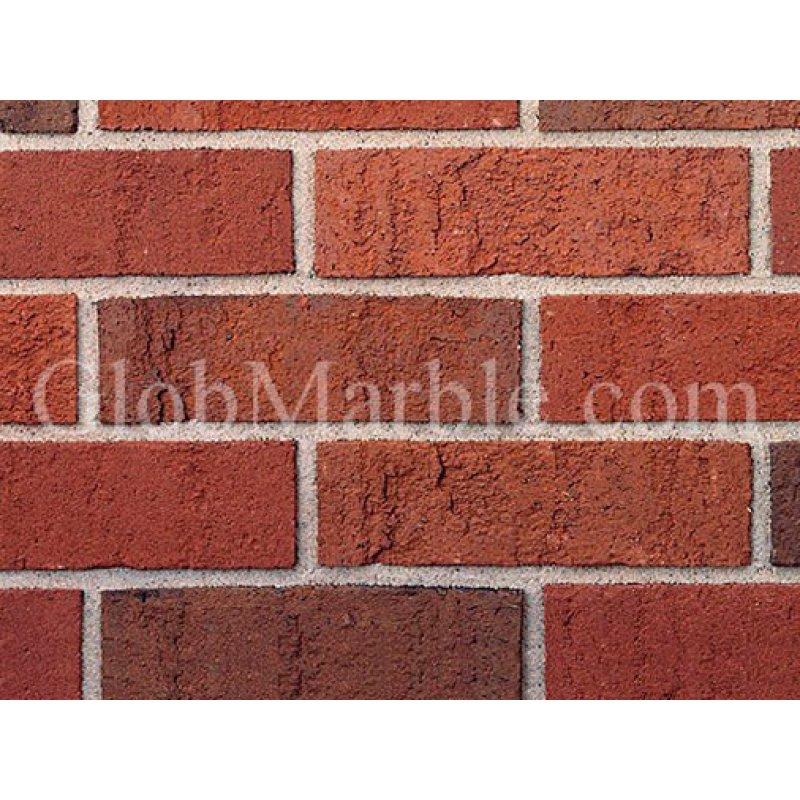 Brick Stone Mold BS 511