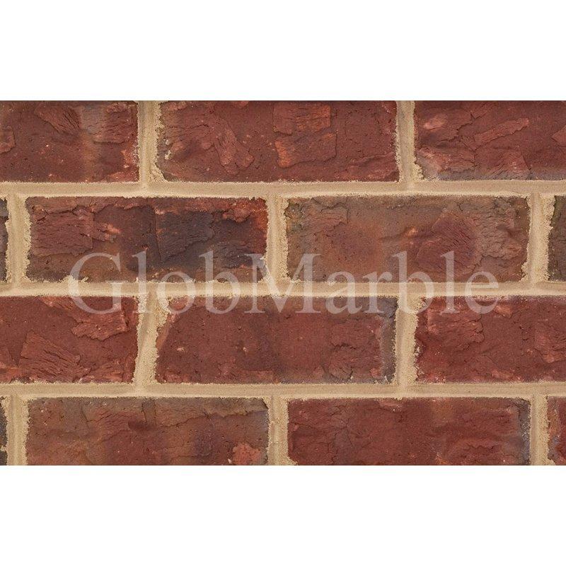 Antique Brick Stone Mold BS 613