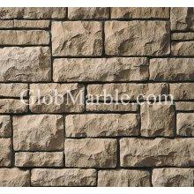 Castle Stone Molds