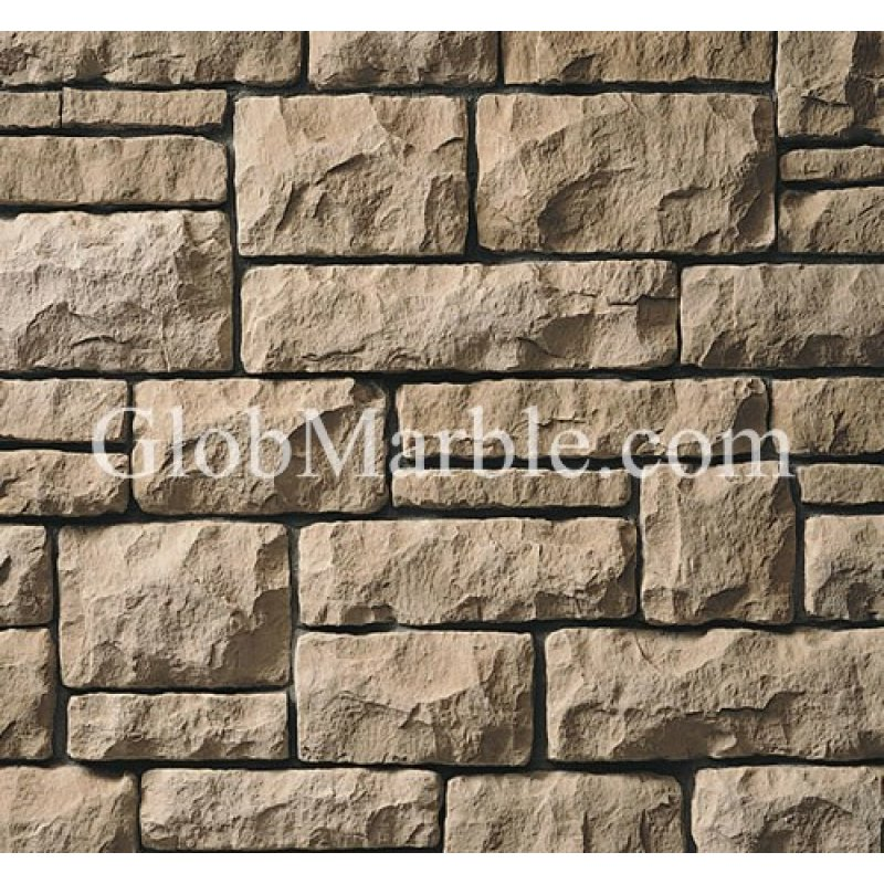 Castle Stone Mold CS 3001
