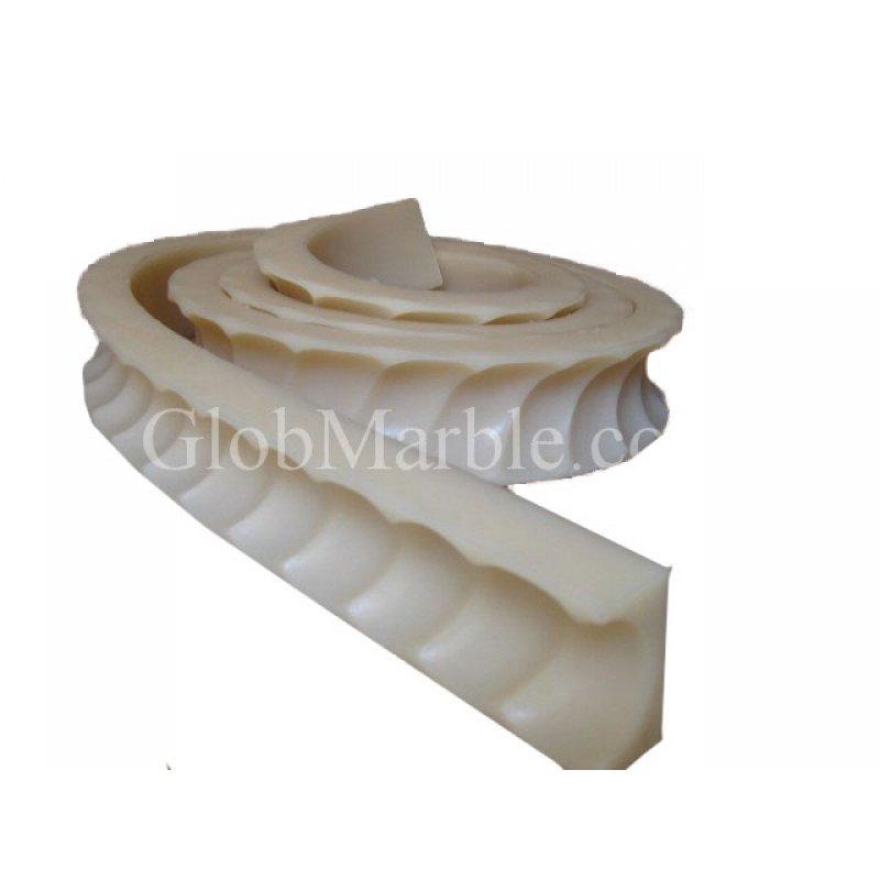 Concrete Countertop Mold Edge Form Cef 7004