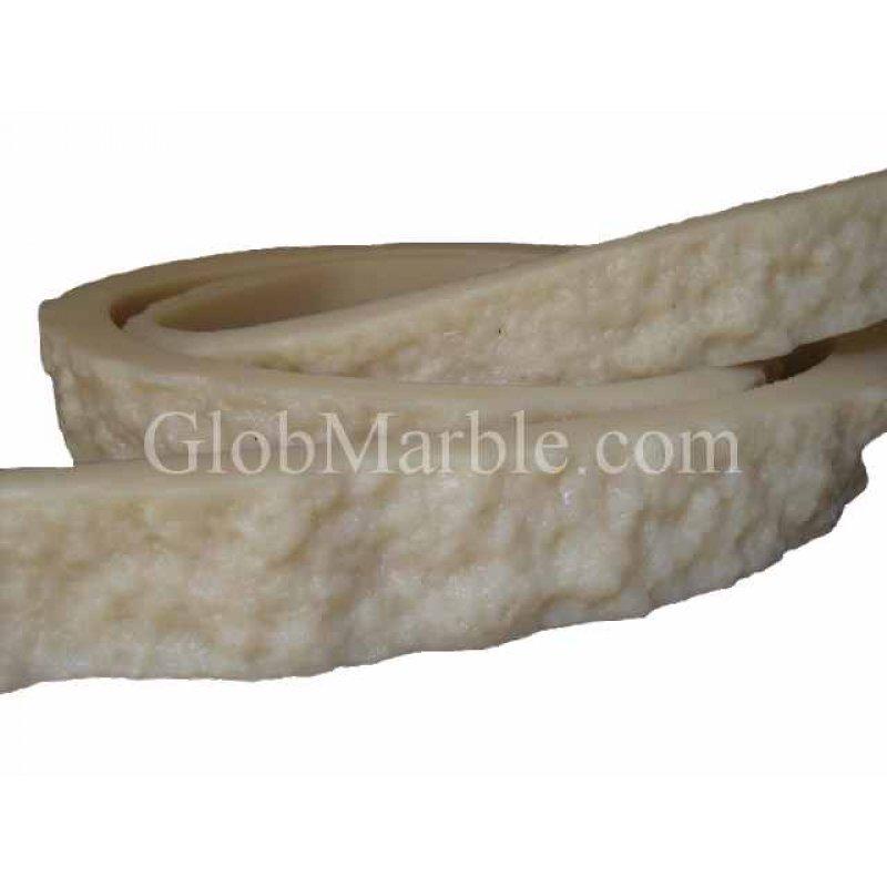 Concrete Countertop Mold Edge Form CEF 7006