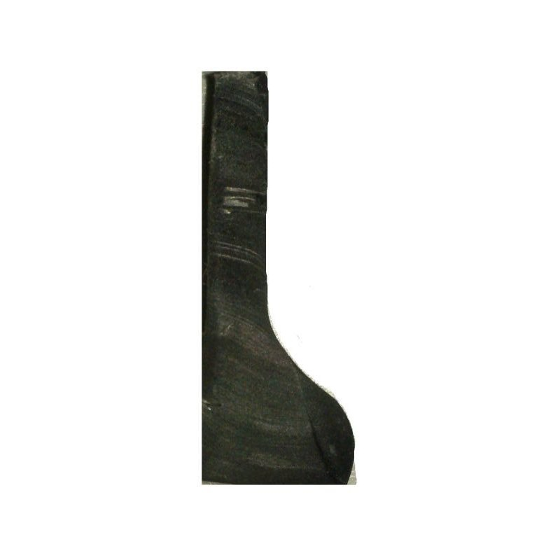Concrete Countertop Mold Edge Form CEF 7022 Ogee