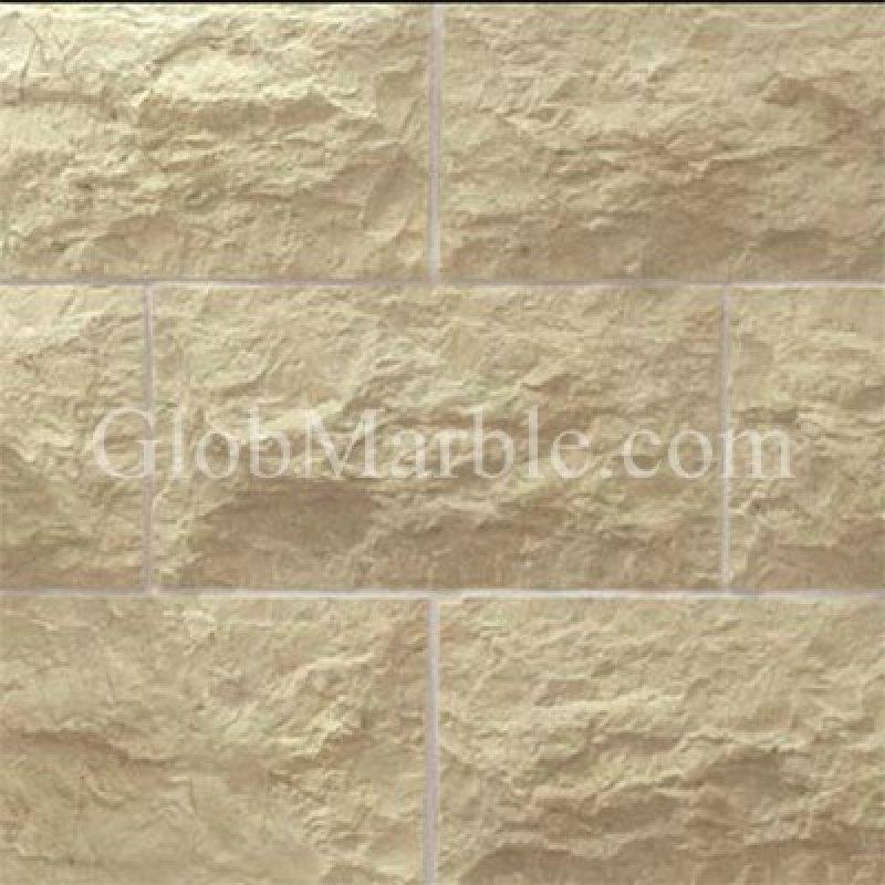 Limestone Mold Jerusalem Concrete Stone Ls 1101
