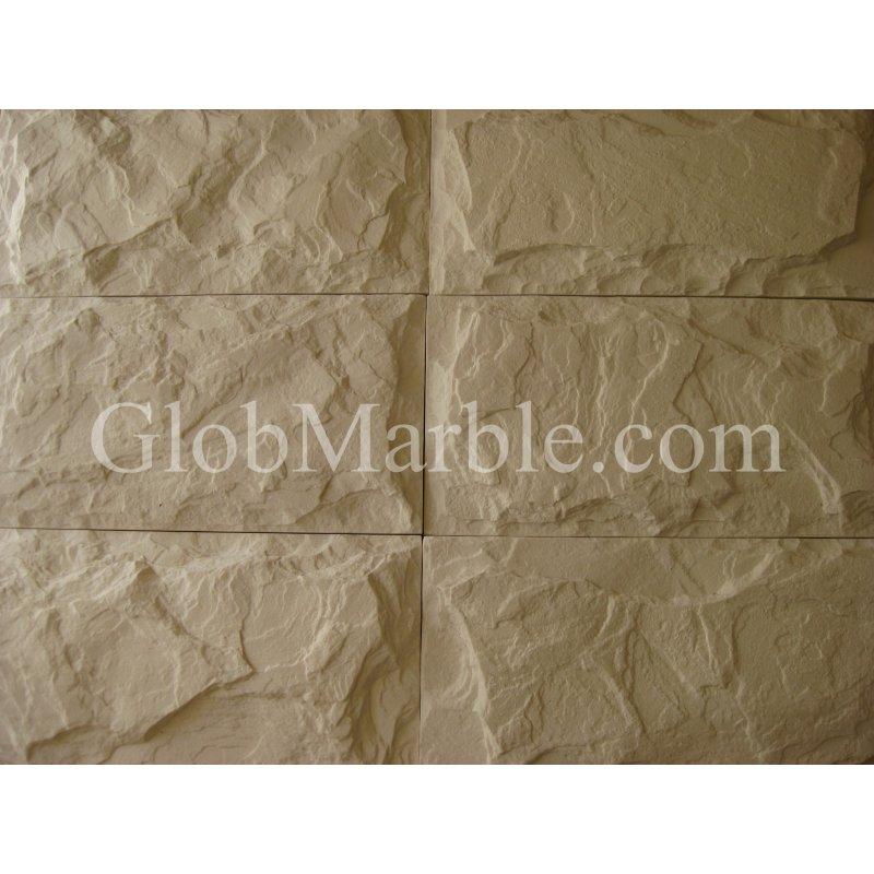 Limestone Mold LS 1111