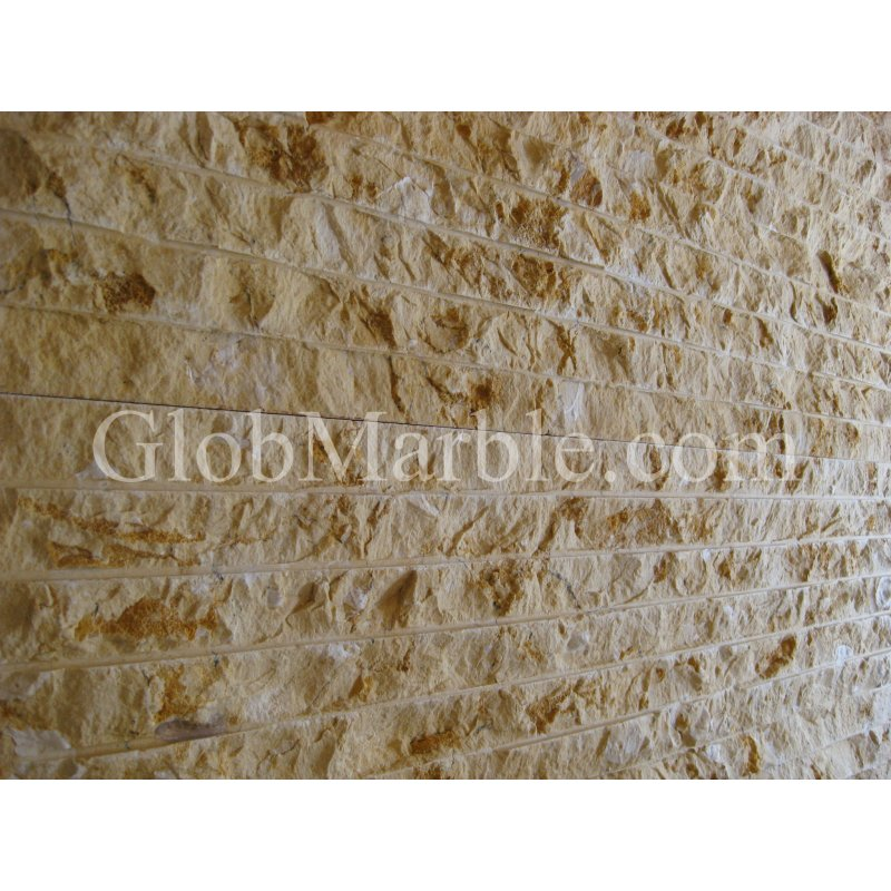 Limestone Mold Jerusalem Stone LS 1301
