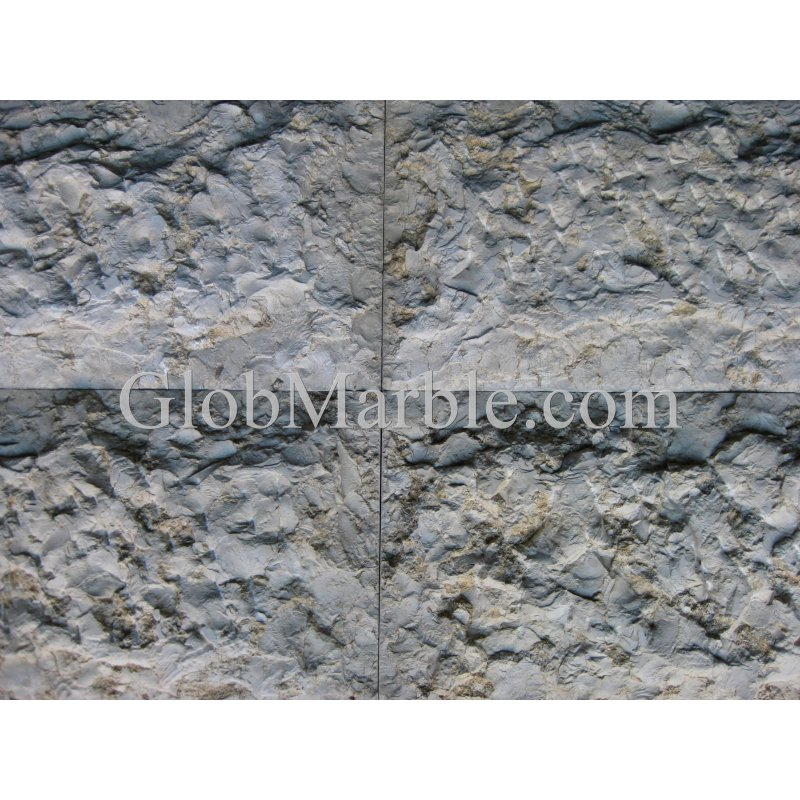 Limestone Mold Jerusalem Stone LS 1201