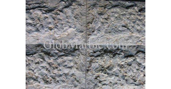 Limestone Molds