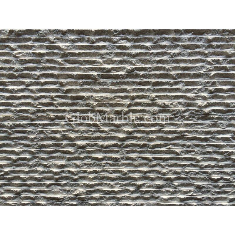 Limestone Mold Jerusalem Stone LS 1302