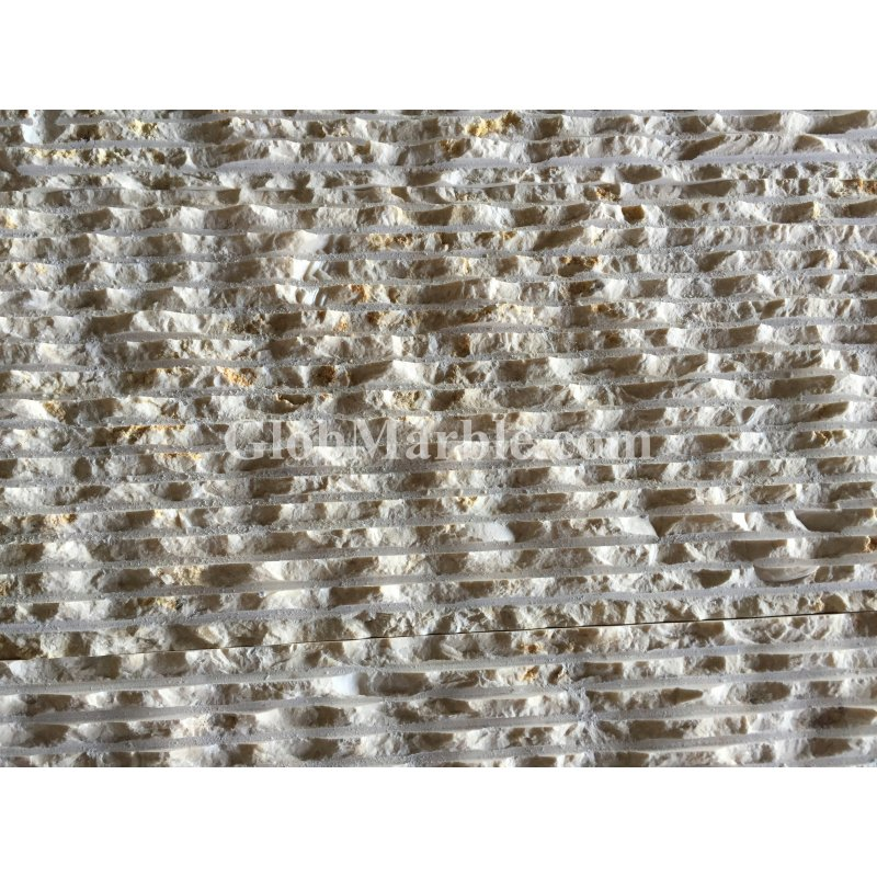 Limestone Mold Jerusalem Stone LS 1303