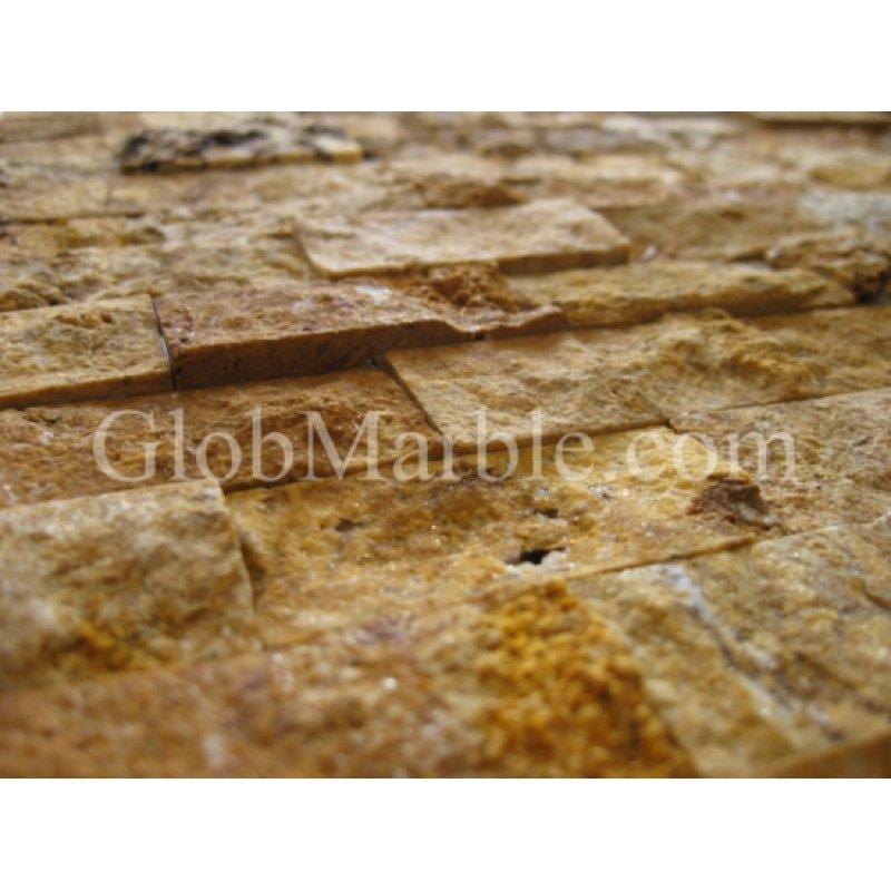 Mosaic Stone Mold MS 821