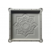 Paver Stone Mold PS 30021