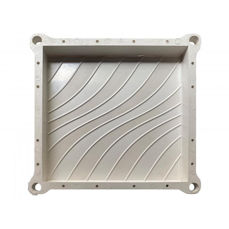 Paver Stone Mold PS 30023