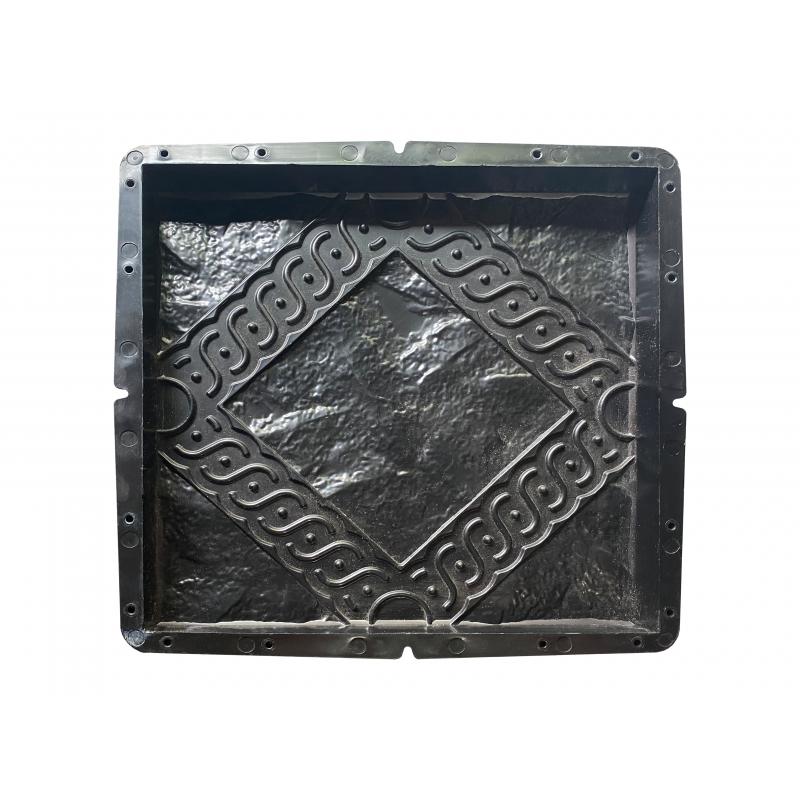 Paver Stone Mold PS 30024