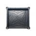 Paver Stone Mold PS 30025