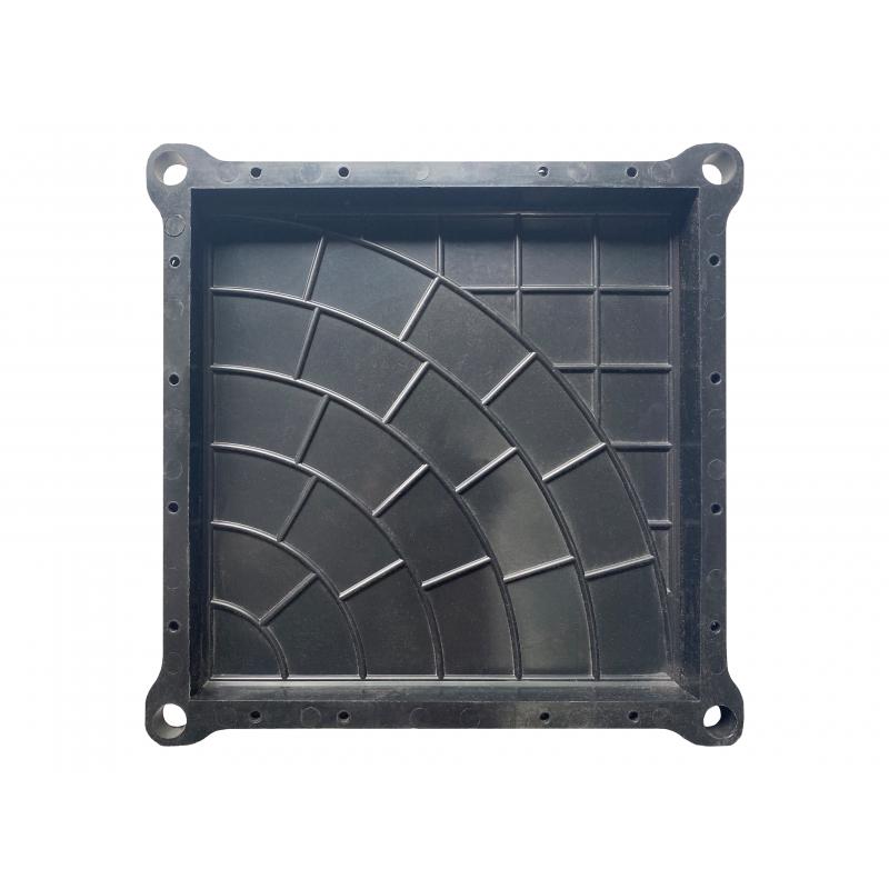 Paver Stone Mold PS 30026