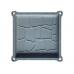 Paver Stone Mold PS 30027