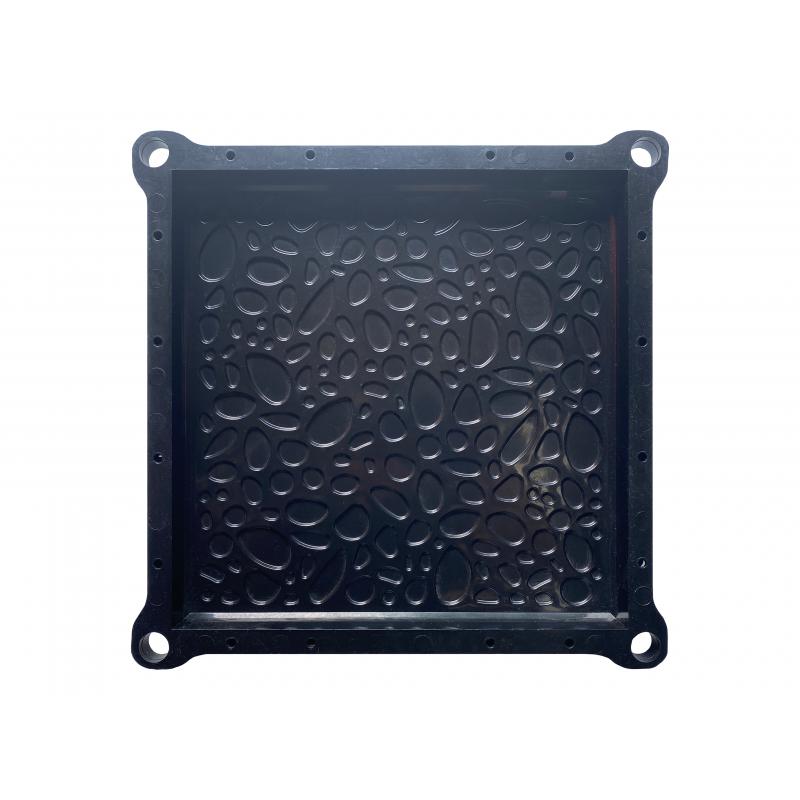 Paver Stone Mold PS 30029