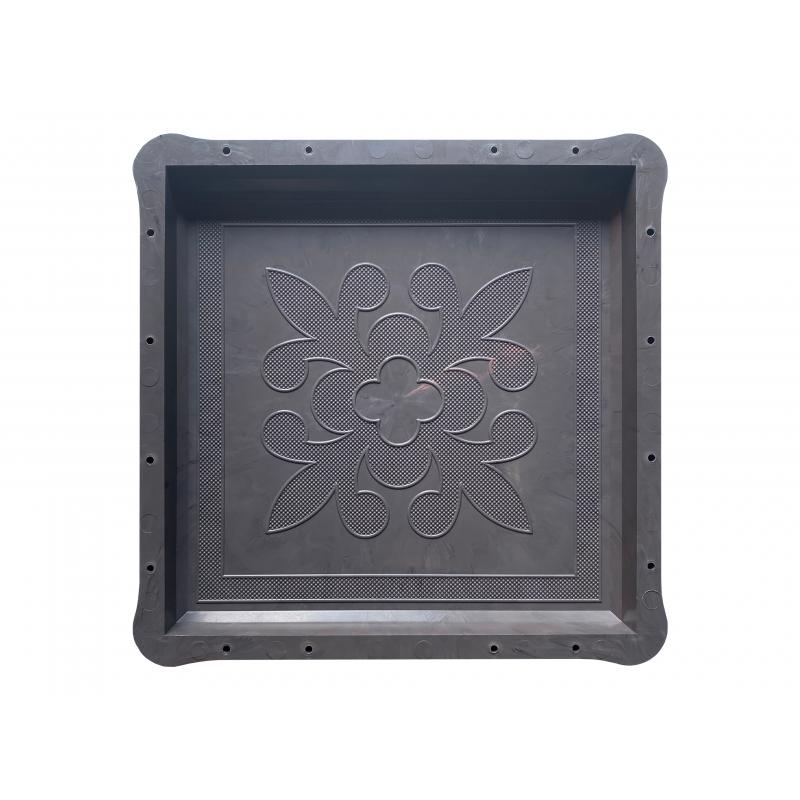 Paver Stone Mold PS 30030