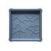 Paver Stone Mold PS 30033