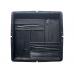 Paver Stone Mold PS 30036