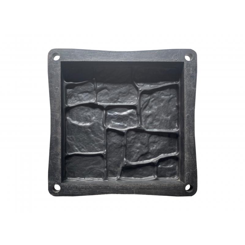 Paver Stone Mold PS 30037