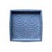 Paver Stone Mold PS 30038