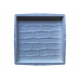 Paver Stone Mold PS 30039