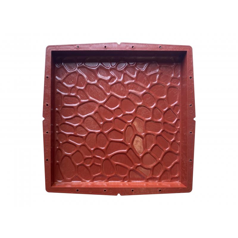 Paver Stone Mold PS 30040