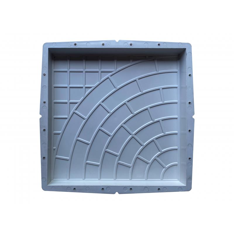 Paver Stone Mold PS 30041