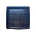 Paver Stone Mold PS 30043